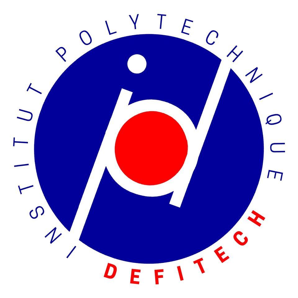 Institut Polytechnique DEFITECH
